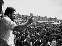 Lula se torna elegível e absolve Sérgio Moro. 35041.jpeg