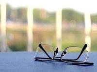 Óculos de Farmácia Prejudicam Visão e Trabalho