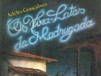 Prefácio para Vira-latas da Madrugada (1981)*. 20042.jpeg