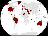 EUA: Desintegração ou
