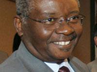 Moçambique comemora 15 anos de paz