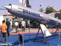 BrahMos: Novo míssil invencível russo-indiano