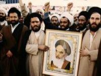 Mas... Que culpa teria o Irã pela agitação dos xiitas em todo o Oriente Médio?. 22043.jpeg