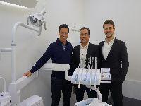 Tecnologia Biolocker anuncia revolução na Saúde Oral. 30043.jpeg