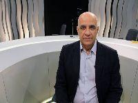 Jessé de Souza: Estão arquitetando a renúncia de Bolsonaro. 31043.jpeg