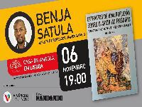 Casa de Angola em Lisboa: Eventos. 32043.jpeg