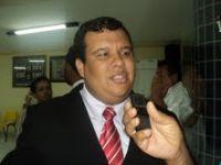Nordeste: Em Santo Estevão vice-prefeito não é mais