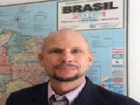 Quem é Michael J. Eddy, diretor da USAID no Brasil?. 26044.jpeg