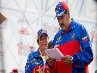 'Cuba afirma que foi lançada uma operação internacional bem coordenada' contra a Venezuela. 27044.jpeg