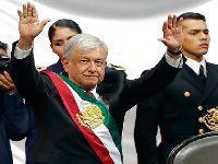 López Obrador do México: uma bomba de oxigênio para o povo brasileiro e latino-americano. 30044.jpeg