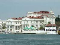 A Crimeia vista de Pequim. 20045.jpeg