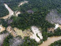 Amazônia atacada!. 30045.jpeg