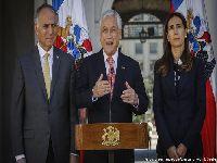 A mobilização no Chile não pára e segue para a «super segunda-feira». 32045.jpeg