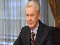 Capital russa suspende regime de auto-isolamento para idosos. 35045.jpeg