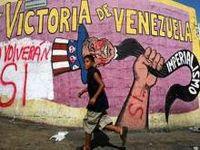 Mil mentiras sobre a Venezuela. 22046.jpeg