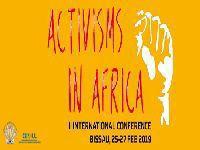 Os Parlamentares Africanos comprometem-se a tomar medidas urgentes. 31046.jpeg