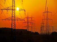 Almeirim: proposta para eficiência energética