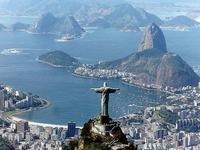 Turismo é a quinta pauta de exportação no Brasil e movimentou US$ 6 bilhões em 2008