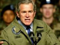 Por que a invasão do Iraque foi o maior erro da história da política externa americana. 18047.jpeg