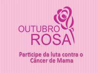 Palestra contra o câncer: ECO Sistemas no Outubro Rosa. 21047.jpeg