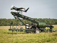 'Drones' Atingem Casamentos, Funerais, Mercados, Residências, Hospitais. 27048.jpeg