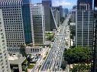 Maior cidade da América do Sul pode dar fim aos fumódromos