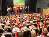 Intensificar a luta, construir um Portugal mais justo, solidário e desenvolvido!. 21049.jpeg
