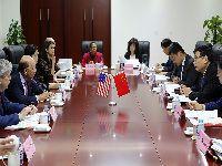 Tudo pela soberania imperial:  EUA fazem guerra contra China tecnológica. 34049.jpeg
