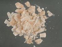 Brasil tem 2,6 milhões de usuários de crack e cocaína. 19050.jpeg