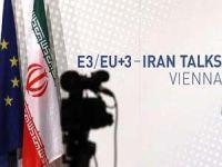 Irã acredita em um acordo nuclear com o G5+1 em novembro. 21050.jpeg