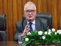 'A Rússia é um país que provoca sentimentos negativos de inveja natural', diz cônsul-geral no Brasil. 26050.jpeg