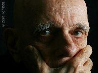 Morreu Rubem Fonseca, um dos mais relevantes escritores brasileiros. 33050.jpeg
