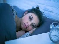 Falta de sono na pandemia é epidêmica, diz estudo. 34050.jpeg