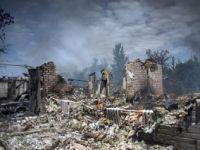 Miroslav Lazanski: A balcanização da Ucrânia. 22051.jpeg