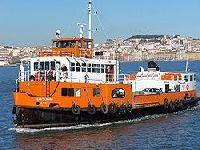 Supressão de ligações fluviais entre Barreiro e Lisboa. 25051.jpeg