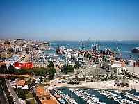 Portos: o exemplo de Portugal. 29051.jpeg