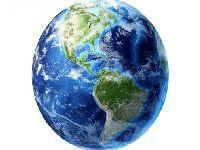 A «greve climática» e a mudança necessária. 31051.jpeg