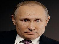 Discurso de Vladimir Putin na AG da ONU. 34051.jpeg