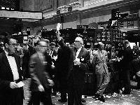 O Mercado, ou a