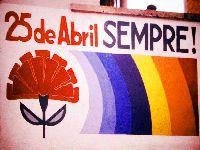 45.º aniversário da Revolução de Abril. Os valores de Abril no futuro de Portugal. 30052.jpeg