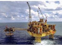 Angola prevê produzir 5 milhões de toneladas anuais do gás a partir de 2012