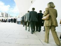 Brasil: Pesquisa Mensal de Emprego – Em junho, desocupação fica em 7,8%