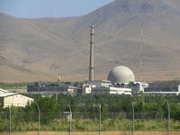 Aiatolá Khamenei: EUA inventaram mito de armas nucleares. 22053.jpeg
