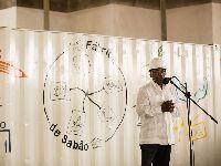 Angola: Mudança social criativa e sustentável para todos os cidadãos. 25053.jpeg