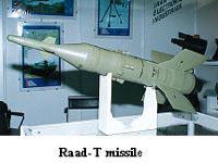 Irã testou com êxito  o sistema TOR-1 e um míssil  capaz de atingir navios de guerra
