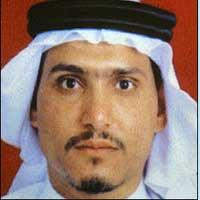 Nos confrontos foi morto o líder da Al-Qaeda no Iraque