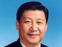 Discurso de Sua Excia. Presidente Xi Jinping. 25054.jpeg