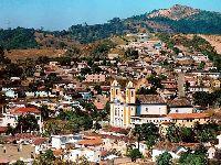 Itapecerica sedia reunião das Cidades Históricas de Minas Gerais. 30054.jpeg