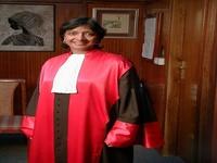 Sul-africana nomeada Chefe dos Direitos Humanos da ONU