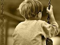 Cadastro Nacional de Crianças e Adolescentes Desaparecidos. 18055.jpeg